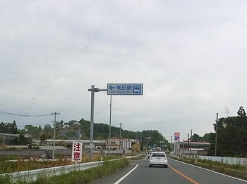 R0019118.jpg